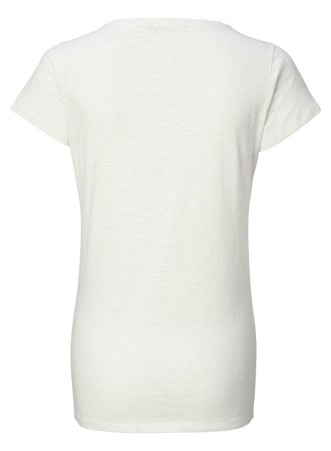 T-Shirt Vacay