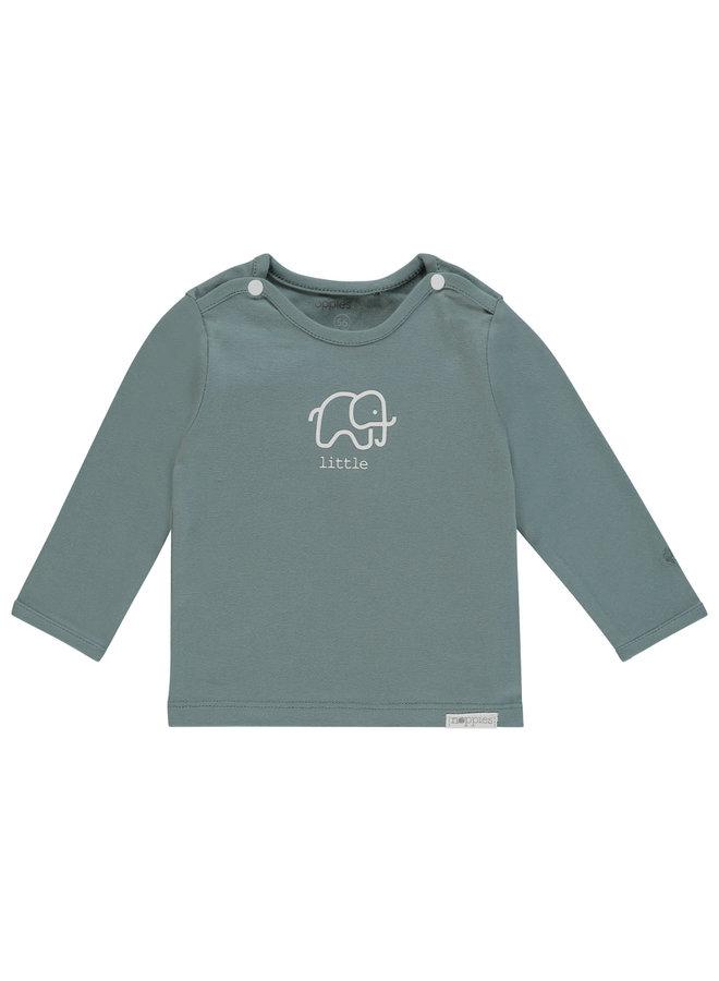 T-shirt Amanda