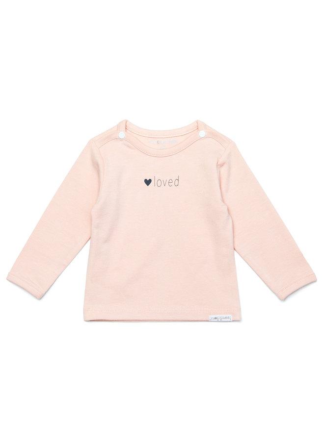 T-shirt Yvon