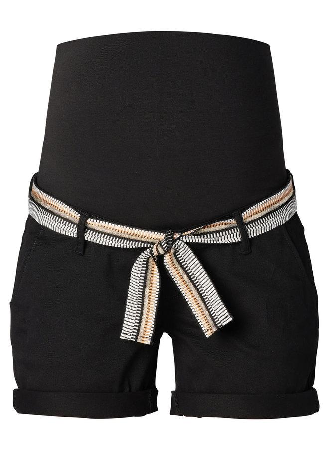 Shorts Edgewood