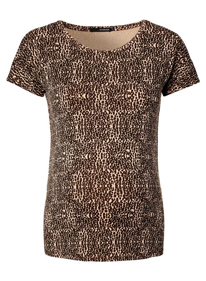 T-Shirt Animal