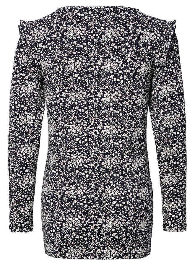 T-Shirt Dorset