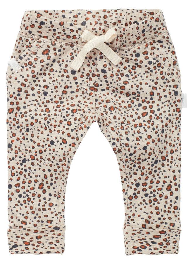 Pants Sevenoaks