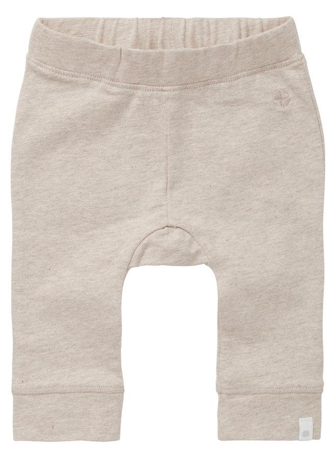 Pants Seaton