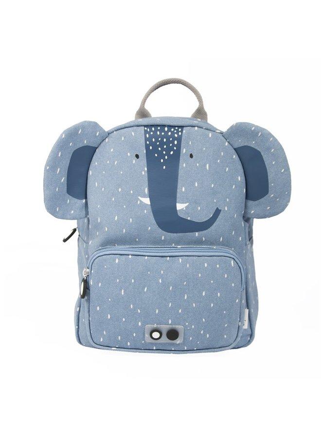 Rugtas Mrs. Elephant