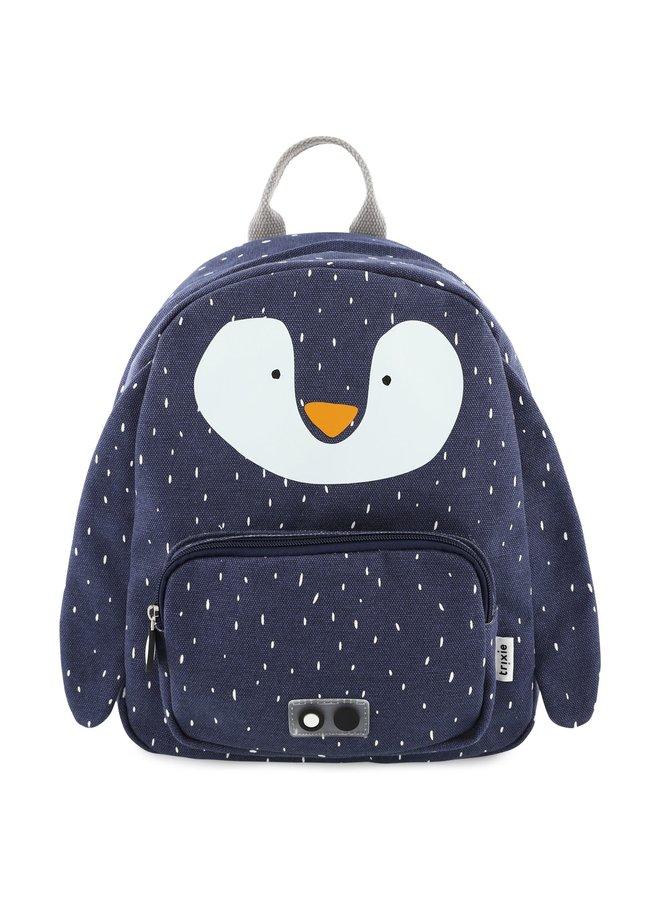 Rugtas Mr. Penguin