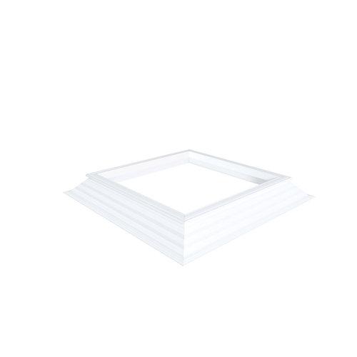 Prestige PVC-Opstand 16/20  40 X 100 cm