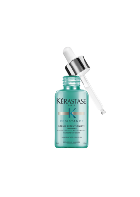 Kérastase Résistance Scalp Serum Extentioniste
