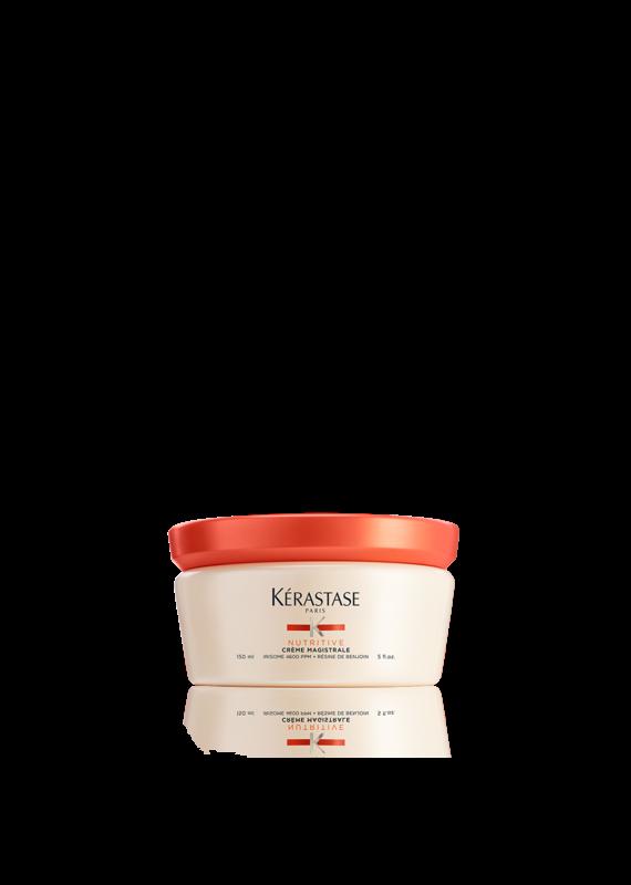 Kérastase Nutritive Crème Magistrale