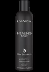 L'Anza Healing Style Dry Shampoo