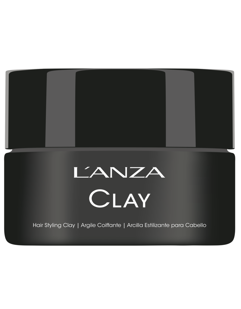 L'Anza Healing Style Clay