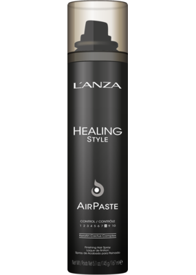 L'Anza Healing Style AirPaste