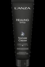 L'Anza Healing Style Texture Cream