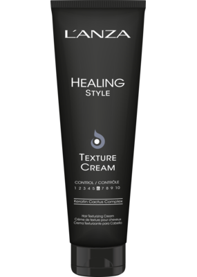 L'Anza Healing Style Texture Cream