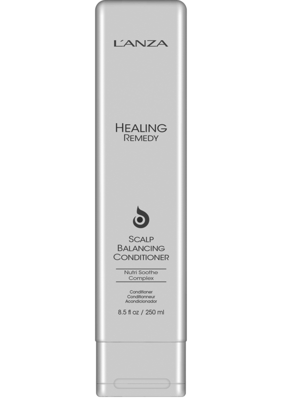 L'Anza Healing Remedy Scalp Balancing Conditioner