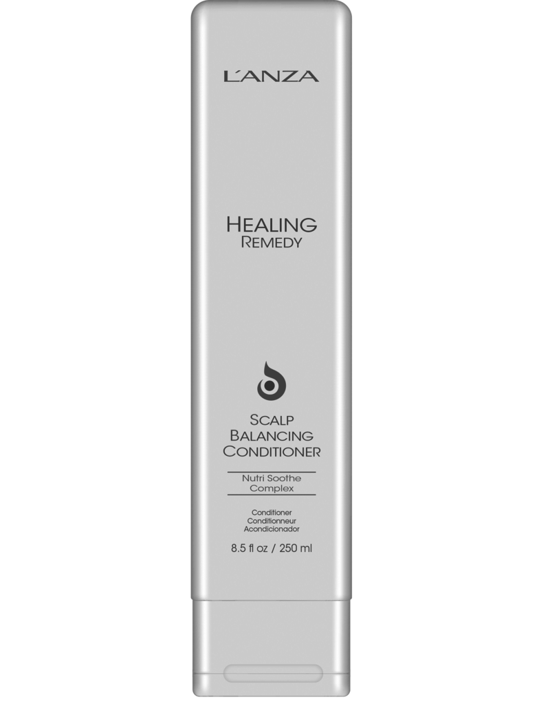 L'Anza Healing Remedy Scalp Balancing Conditioner
