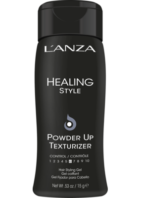 L'Anza Healing Style Powder Up Texturizer