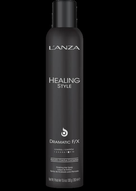 L'Anza Healing Style Dramatic F/X
