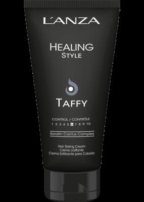 L'Anza Healing Style Taffy