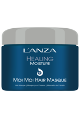 L'Anza Healing Moisture Moi Moi Masque
