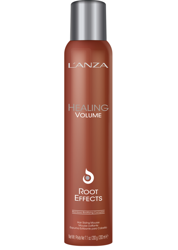 L'Anza Healing Volume Root Effects