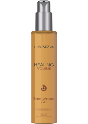 L'Anza Healing Volume Zero Weigth Gel