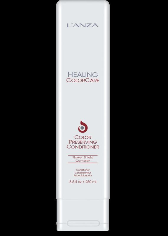 L'Anza Healing Colorcare Color Preserving Conditioner