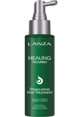 L'Anza Healing Nourish Stimulating Treatment