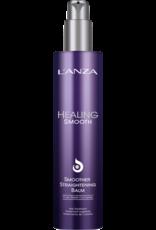 L'Anza Healing Smooth Straightening Balm