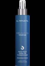 L'Anza Healing Moisture Noni Fruit Leave In Conditioner