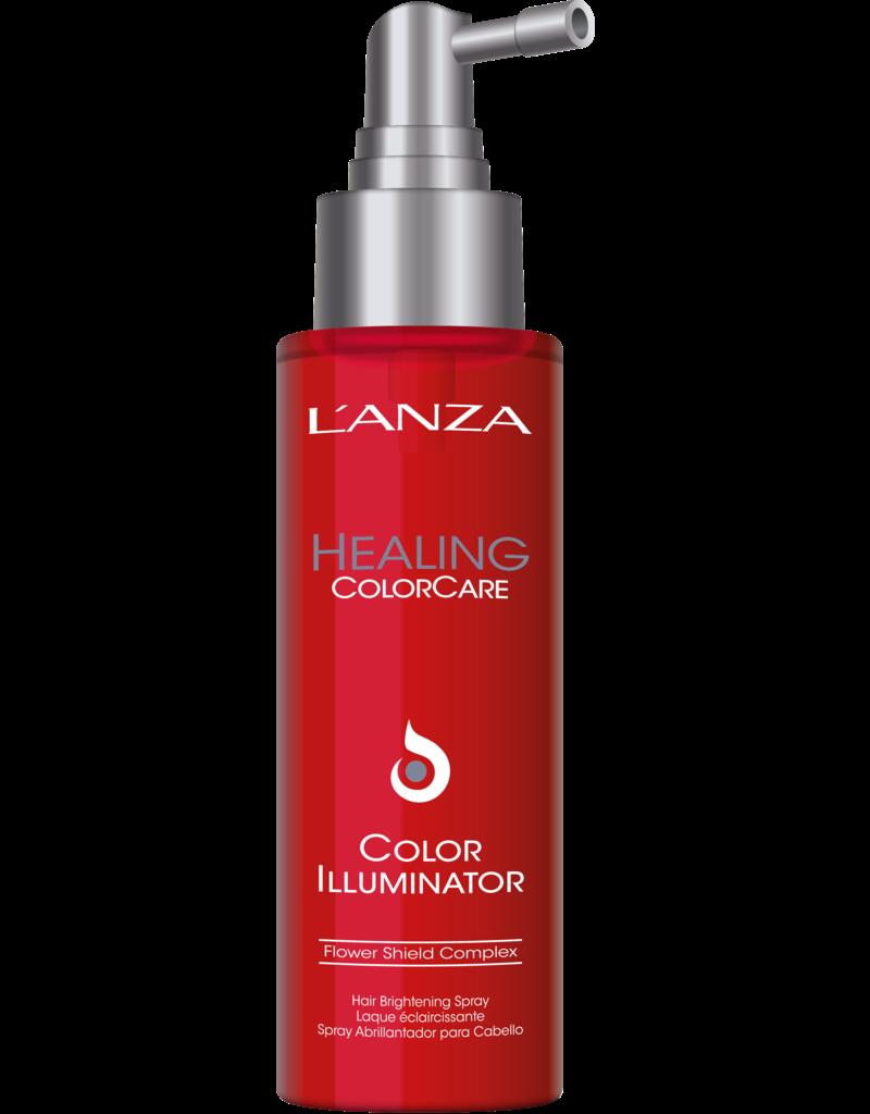 L'Anza Healing Colorcare Color Illuminator