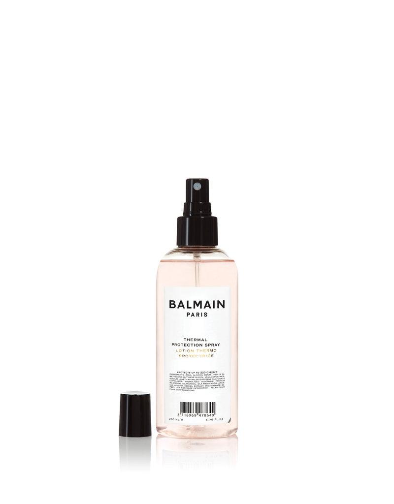 Balmain Thermal Protection Spray