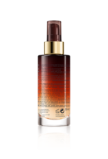 Kérastase Nutritive Night Serum
