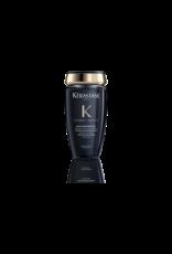 Kérastase Chronologiste Bain Régénérant - Verjongende revitaliserende shampoo - 250ml