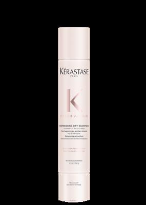 Kérastase Fresh Affair Refreshing Dry Shampoo