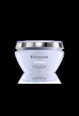 Kérastase Blond Absolu Masque Cicaextreme - Intens hydraterend masker voor poreus en ontkleurd haar