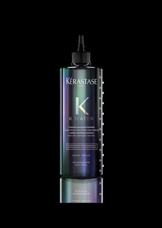 Kérastase K-Water 400ML
