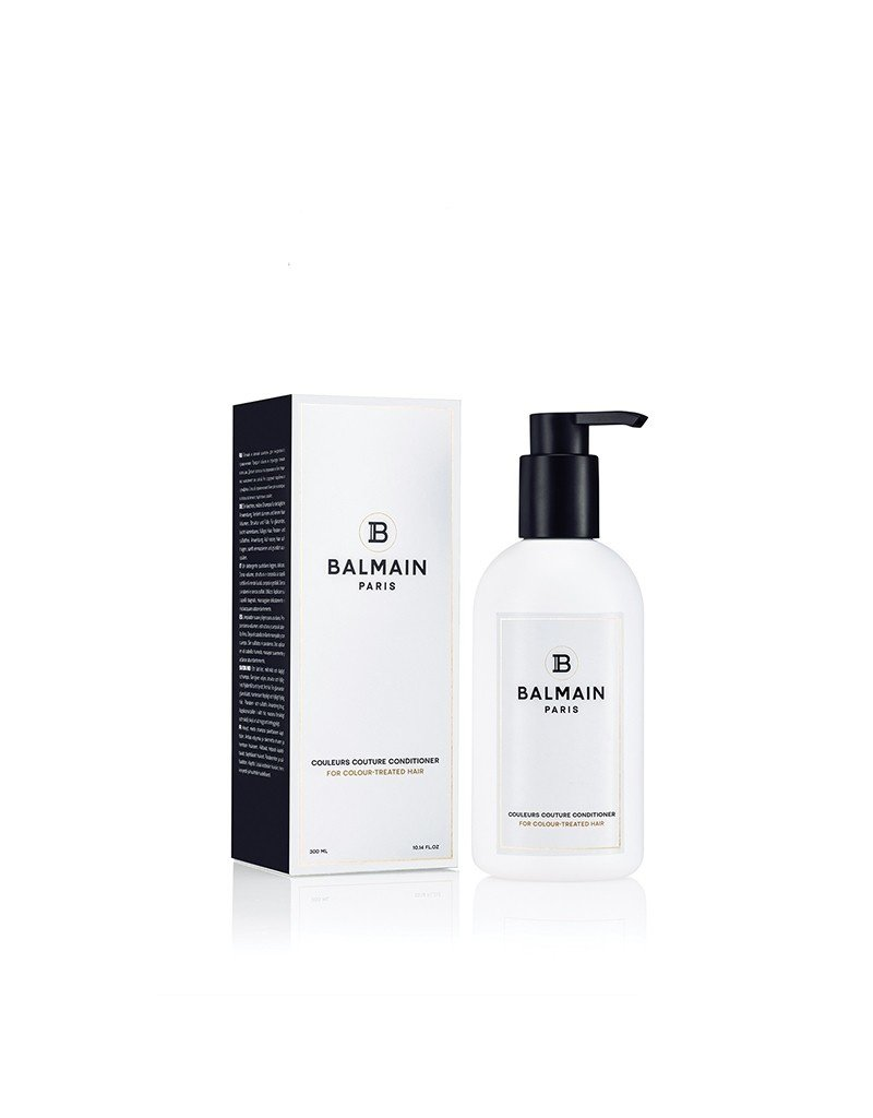 Balmain Couleurs Couture Conditioner
