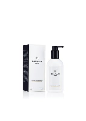 Balmain Couleurs Couture Shampoo