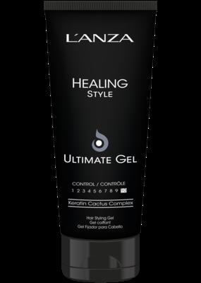 L'Anza Healing Style Ultimate Gel