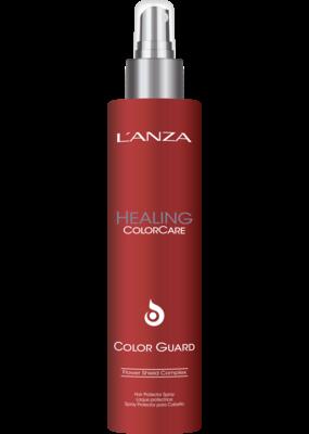 L'Anza Healing Colorcare Color Guard