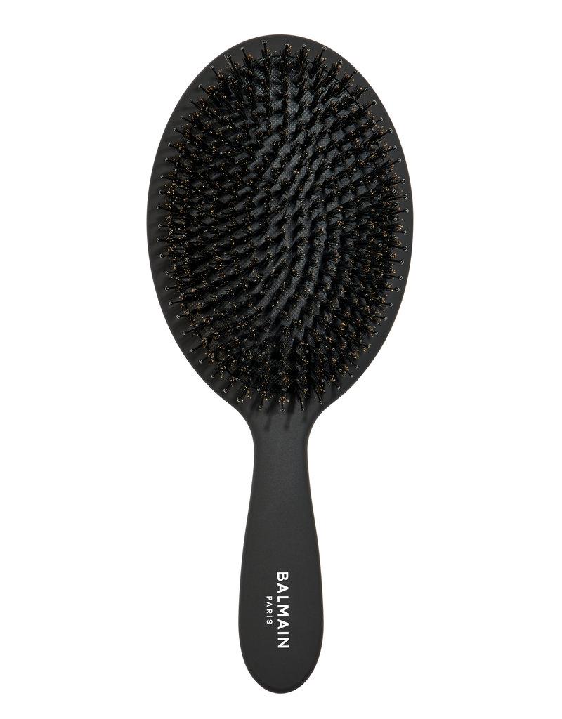 Balmain All Purpose Spa Brush