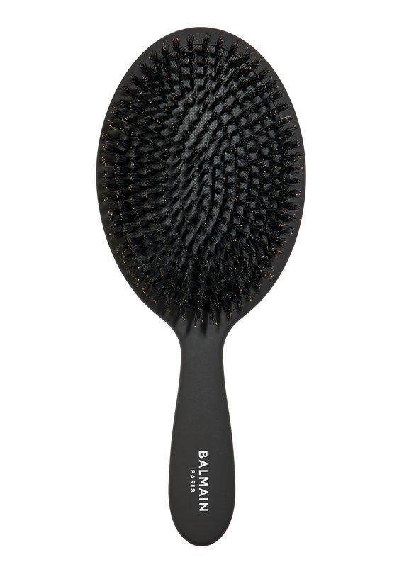 Balmain Luxury Spa Brush