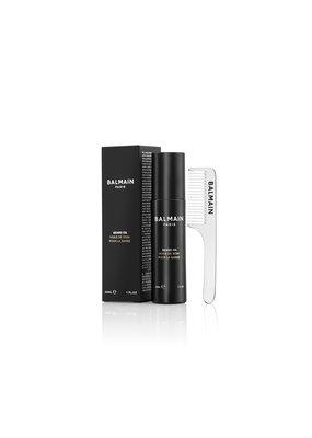 Balmain Beard Oil