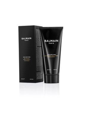 Balmain Hair & Body Wash