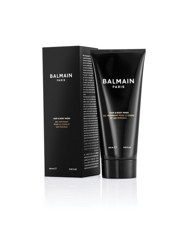 Balmain Hair & Body Wash 200 ML