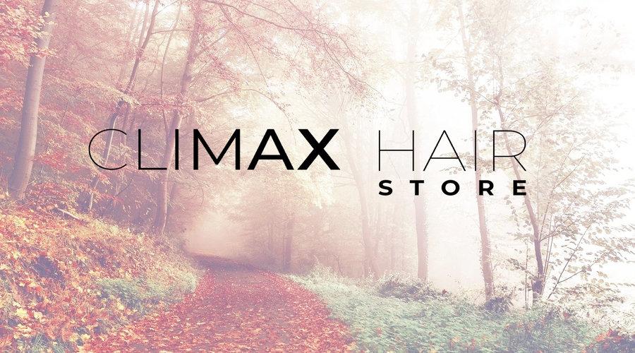 Haaruitval in de herfst? Bekijk onze haarverzorgingstips voor de herfst!