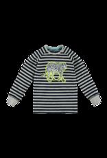 B'Chill B'Chill Sweater winter 2019
