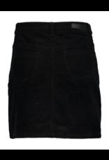 Geisha GEISHA Skirt - winter 2019