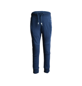 Dutch Dream Denim DDD Jog Mume